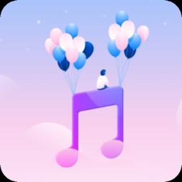 音乐狂App下载-仙乐App(付费音乐无损下载)v1.4.0 安卓免费版