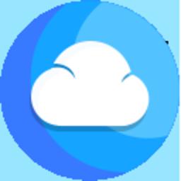 网盘下载-网盘下载app(百度网盘免登陆高速下载)v1.0安卓版
