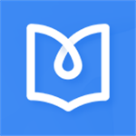 明阅免费小说app官方版下载 v1.3.5
