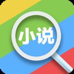 蜻蜓小说app下载-蜻蜓小说免费版下载 v4.0.3.0