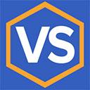 SolveigMM Video Splitter破解版(视频编辑软件)v7.4.2007.29 中文免费版