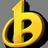顶伯触摸屏答题系统下载-顶伯触摸屏答题系统v1.1.2.200610免费版