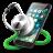iSkysoft Toolbox for iOS下载-iSkysoft Toolbox for iOS(IOS数据恢复软件)v3.0.0.8免费版