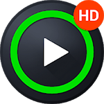 XPlayer破解版下载-XPlayer视频播放器v2.1.8 安卓去广告版