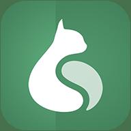 白描无限制破解版下载-白描app(ocr扫描识别神器)v2.9.5 安卓无限制版