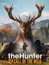 猎人野性的呼唤破解版下载-《猎人野性的呼唤》v1838898免安装中文版