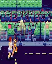 绝顶城市破解版下载-《绝顶城市》中文免安装版