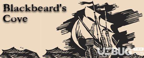 《黑胡子湾》英文免安装版