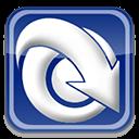 Shadow Defender破解版(系统还原保护工具)v1.5.0.726 中文免费版