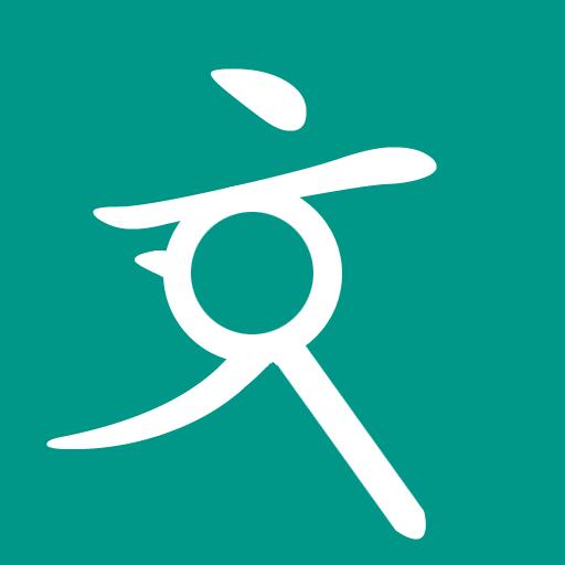 Apus文字识别app下载-Apus文字识别v4.7.2 安卓版