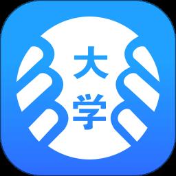 掌上大学App下载-掌上大学(精英互动平台)v1.4.801 安卓版