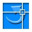 Acme cad Converter破解版(CAD文件转换器)2019v8.9.8.1516 汉化免费版