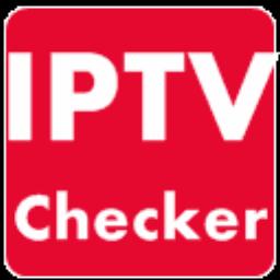 IPTV检查器下载-IPTV Checker(直播源自动检测工具)v2.5免费版