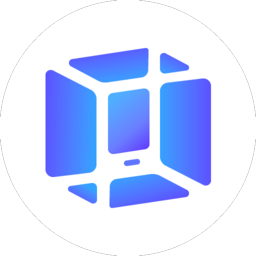 虚拟大师破解版下载-虚拟大师(手机双开系统)v1.1.35 安卓版