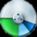 RS File Recovery破解版(磁盘文件恢复软件)v5.1 中文免费版