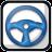 速腾电脑店管理系统下载-速腾电脑店管理系统v20.0109免费版