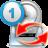 蒲公英RMVB/MP4格式转换器下载-蒲公英RMVB/MP4格式转换器v8.7.8.0免费版