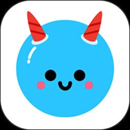小妖精美化app官方下载-小妖精美化(qq主题美化软件)v5.3.9.400安卓版