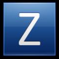 ZOOK OST to PST Converter下载-ZOOK OST to PST Converter(OST转PST工具)v4.2.0.0免费版