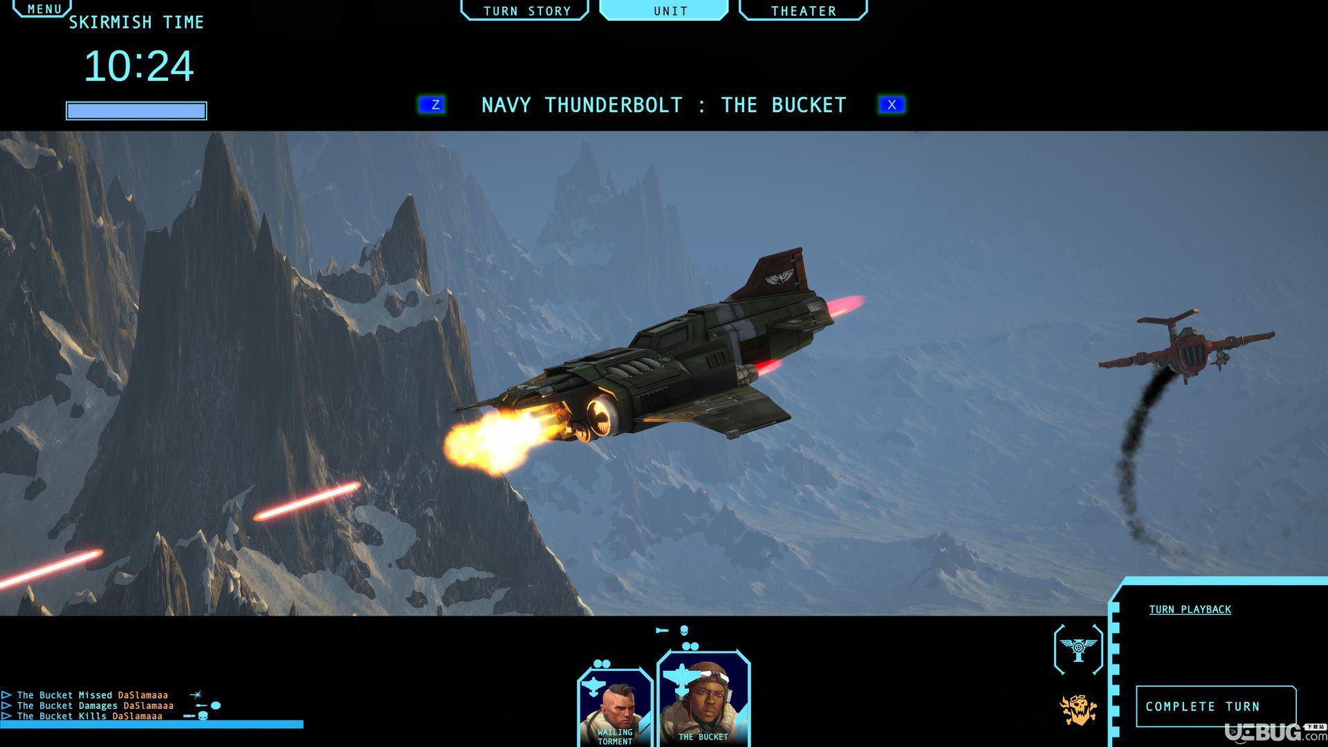 航空帝国主义飞行指挥破解版下载