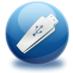 Ventoy2disk下载-Ventoy2disk(U盘启动工具)v1.0.19免费版