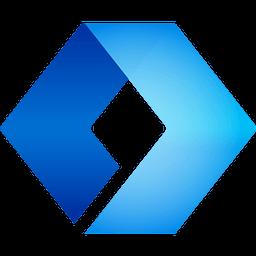 微软桌面app下载-微软桌面v6.2.200706.89871 安卓版