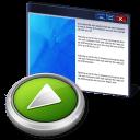 AdvancedRun下载-AdvancedRun(设置程序自动运行)v1.22免费版
