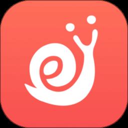 拓词app下载-拓词(闯关式背单词软件)v9.76安卓版