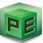 PhysicsEditor下载-PhysicsEditor(游戏物理引擎开发软件)v1.8.4.0免费版
