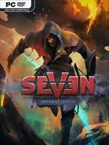 七增强版破解版下载-《七增强版》免安装中文版