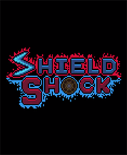 Shield Shock破解版下载-《Shield Shock》中文免安装版
