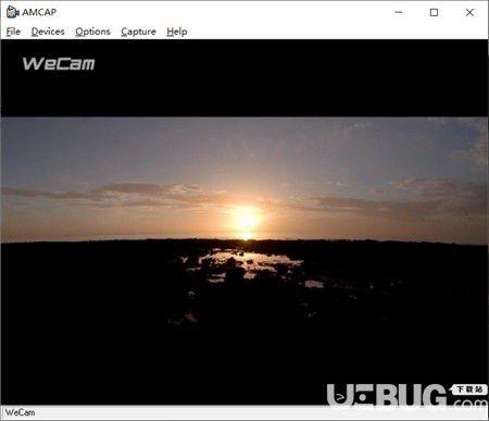 WeCam(视频演播室)v1.2.7免费版【5】