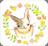 墨磊表情制作器下载-墨磊表情制作器v1.0免费版
