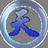 账单记录下载-账单记录v1.0免费版