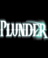 Plunder破解版下载-《Plunder》中文免安装版