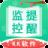 KK网站资讯监控提醒工具下载-KK网站资讯监控提醒工具v1.1免费版
