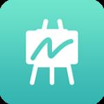 动漫花园app安卓版下载 v1.0.4