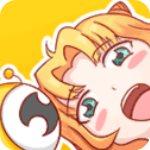 清风城漫画app官方版下载 v1.0.0[百度网盘资源]