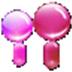 图布斯出纳管理系统破解版下载-图布斯出纳管理系统(企业版)v21.0官方版