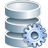 RazorSQL破解版下载-RazorSQL(数据库查询工具)v9.4 中文免费版