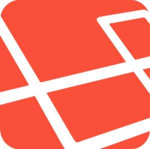 Laravel下载-Laravel(Web应用程序框架)v8.38免费版