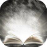 糖果小说app免费破解版下载 V1.0.0[百度网盘资源]