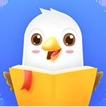 逐风阅读安卓版下载 v1.0.0