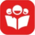 魔力红扎堆小说app手机版下载 v1.0.4.7