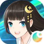 闪艺互动app破解版下载 v1.11.1