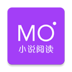 陌读小说app安卓版下载 v1.0.2