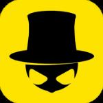 绅士宝典app安卓版下载 v10.0[百度网盘资源]