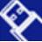JetFlash Online Recovery(创见U盘在线修复工具)v2.1.8.15免费版