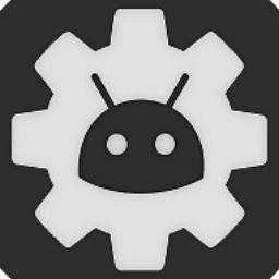 SAP下载-Split APKs Packer(APK重打包工具)v6.9.0 免费版