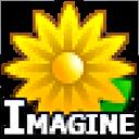 Imagine下载-Imagine(图片大小批量压缩器)v1.1.1免费版